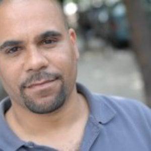 Profile picture for Bruce Faulk
