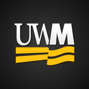 Profile picture for UW-Milwaukee