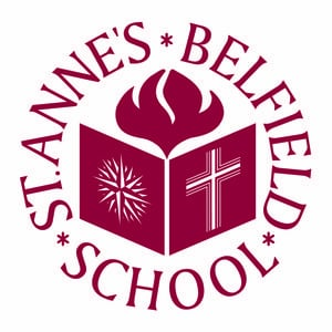 Profile picture for St. Anne's-Belfield School