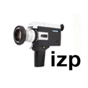Profile picture for izp imagens