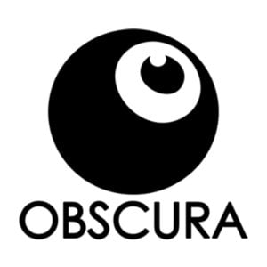 Profile picture for Obscura
