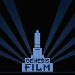 Profile picture for Genesis Film