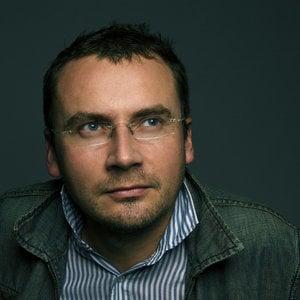 Profile picture for Piotr Stasik