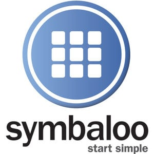 Profile picture for symbaloo