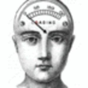 Profile picture for Joaquín Borrego