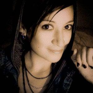 Profile picture for Marcia Juzga