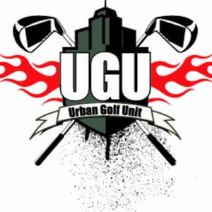 Profile picture for Urban Golf Unit