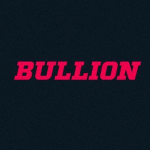 Profile picture for Bullion