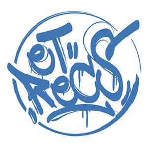 Profile picture for etrecs.com