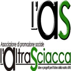 Profile picture for Associazione L'AltraSciacca