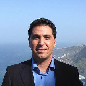 Profile picture for Jordys González