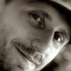Profile picture for Rafal Dubiel