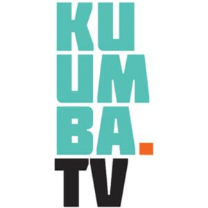 Profile picture for KUUMBA TV