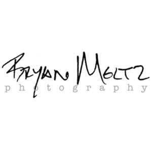 Profile picture for Bryan Meltz