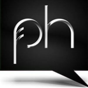 Profile picture for SitePheenoTV