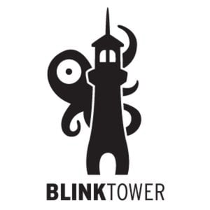 Profile picture for Blink Tower