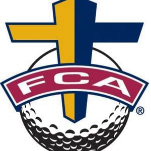 Profile picture for FCA Golf Ministry