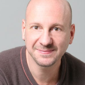 Profile picture for Murray Nossel