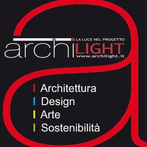 Profile picture for Archilight