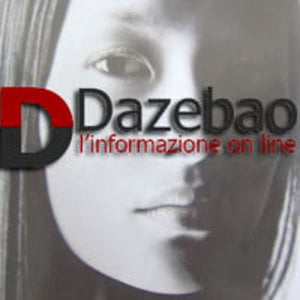 Profile picture for Dazebao