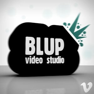 Profile picture for Blup Video Studio