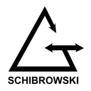 Profile picture for Kostja Schibrowski