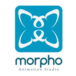 Profile picture for Morpho Animation Studio