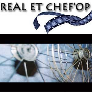 Profile picture for Association Real et chef Op