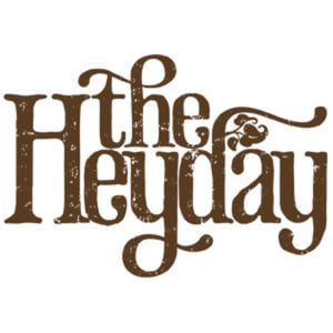 Profile picture for The Heyday