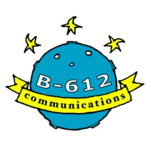 Profile picture for B-612 Communications