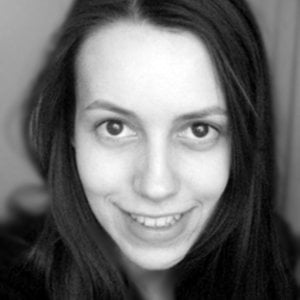 Profile picture for Urte Budinaite