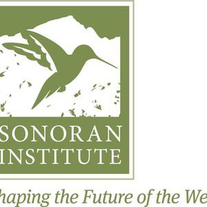 Profile picture for Sonoran Institute