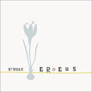 Profile picture for studio Crocus