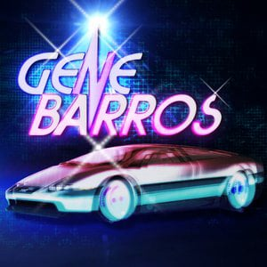 Profile picture for Gene Barros