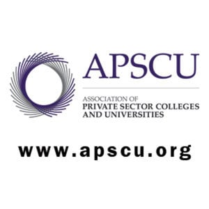 Profile picture for APSCU