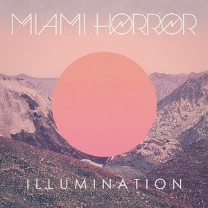 Profile picture for Miami Horror