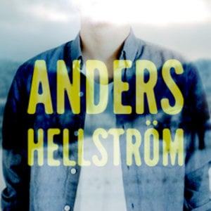 Profile picture for anders hellström