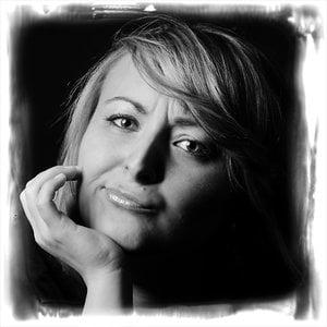 Profile picture for Anna Borowy