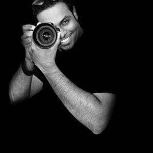 Profile picture for Sulaiman AL-Salahi
