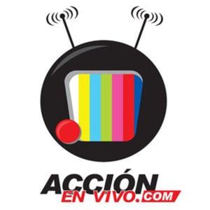Profile picture for Accion en Vivo