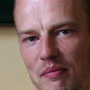 Profile picture for kristjanjansen