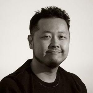 Profile picture for Wataru Maruyama