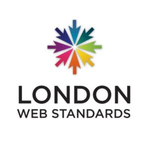 Profile picture for London Web Standards