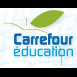 Profile picture for Carrefour éducation