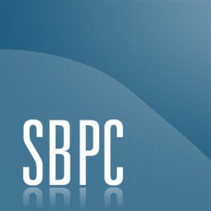 Profile picture for SBPC