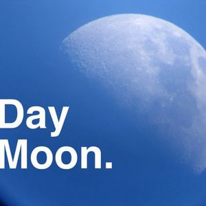 Profile picture for Day Moon