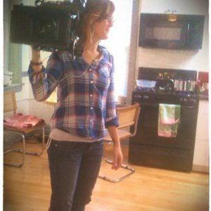 Profile picture for Amanda Clifford