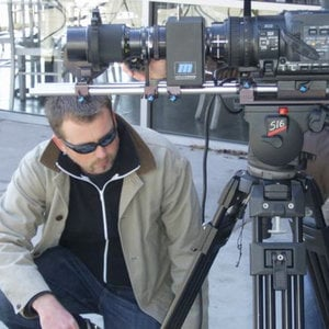 Profile picture for Matt Mizell