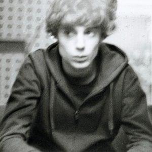 Profile picture for Martin Rovan