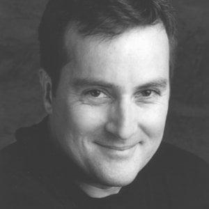 Profile picture for David Vogler
